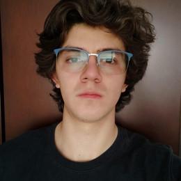 Juan Nicolás Hidalgo