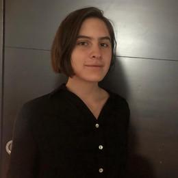 María Alejandra Acosta