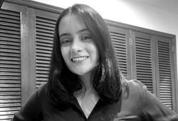 Mariana Alonso