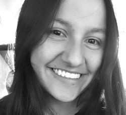 Laura Gonzales
