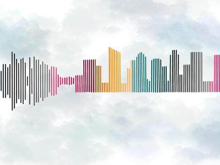 El Diálogo de la Rutina (sobre la dualidad entre ruido y silencio)