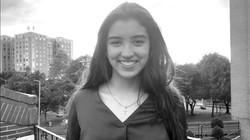 Maria Camila Sierra