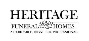 Heritage Funeral Home.jpg