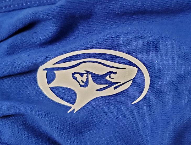 Badger Face Mask