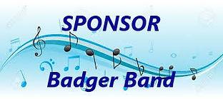 sponsor band.jpg