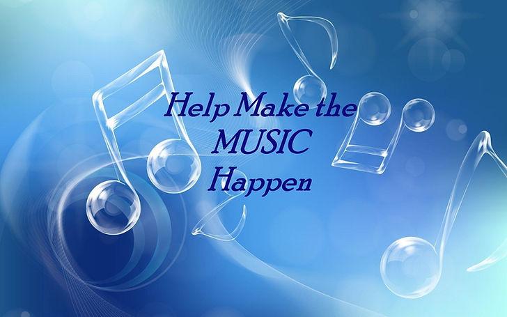 music happen.jpg