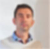 Exportation_sans_titre_-_GoogleDrive_-_