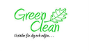 greencleangavle.png