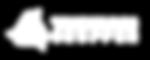 trienniumgruppen_white__5x.png