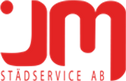 Logo_jm.png