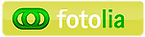 altug's stock images at fotolia