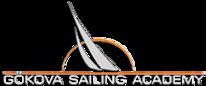 Logo of Gokova Sailing Academy
