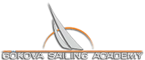 Logo of Gokova Sailing Academy