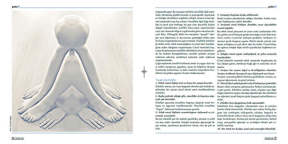 Psikeart p.16-17
