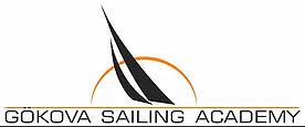 Gokova Sailing Academy Logo