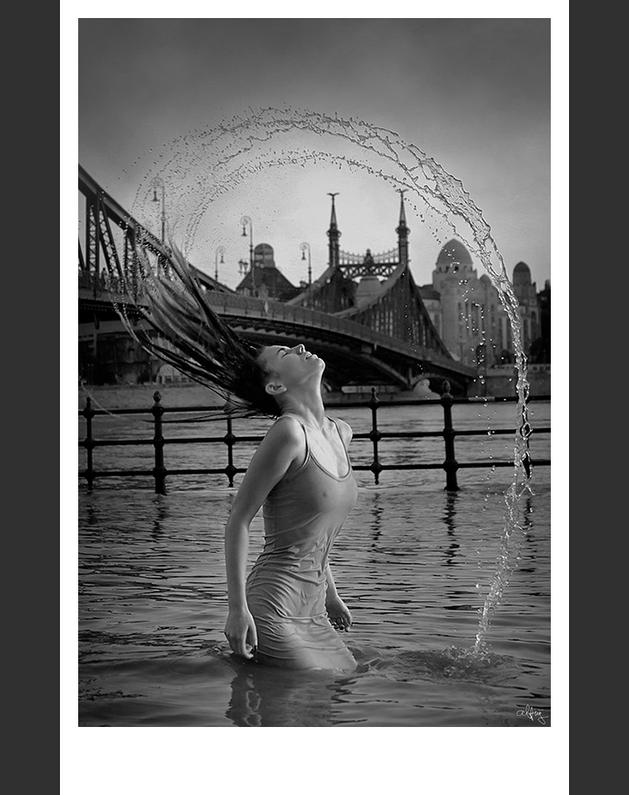 Freedom | Photographer's Cut