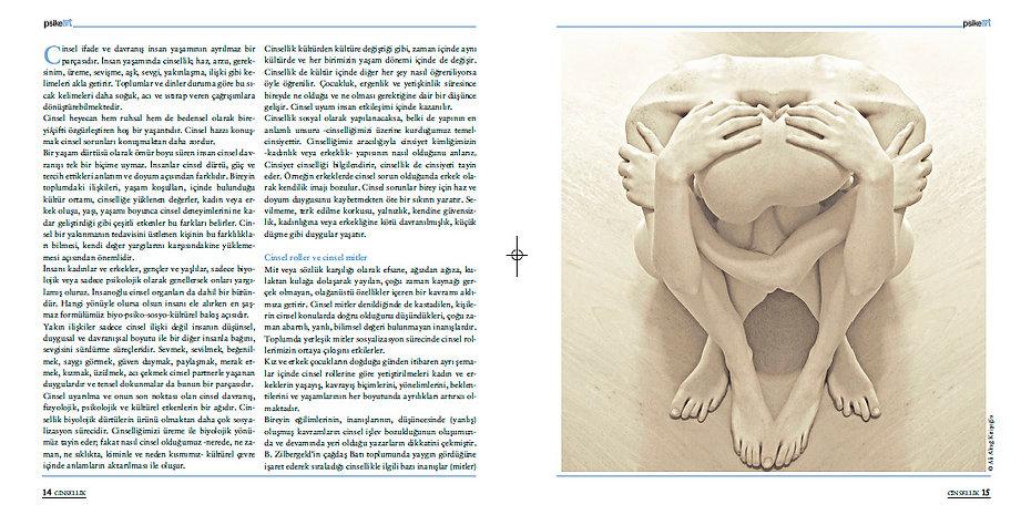 Psikeart p.14-15