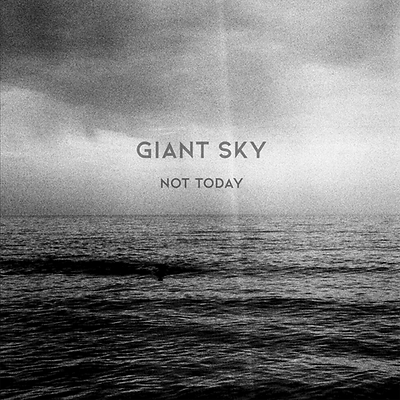 FINAL COVER NOT TODAY_3000x3000 (2).png