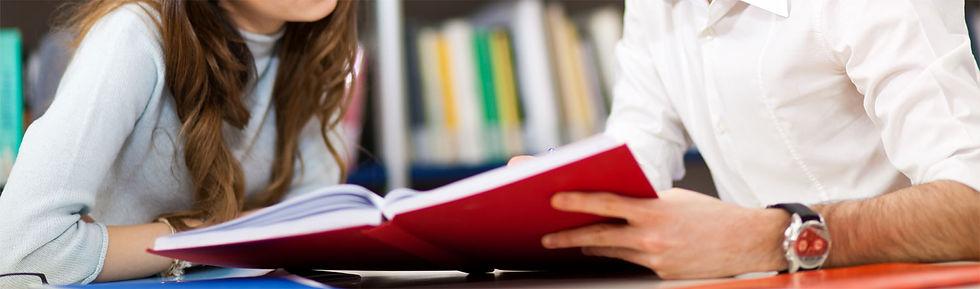 banner-english-tutoring.jpg