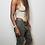 Thumbnail: Cami Bodysuit