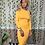 Thumbnail: Golden Hour Dress