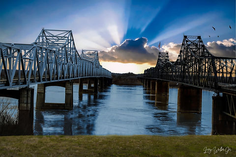 New Bridge 2020 4 Limited edition.jpg