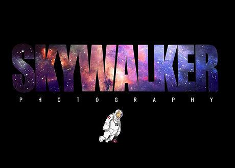 Galaxy Logo.jpg