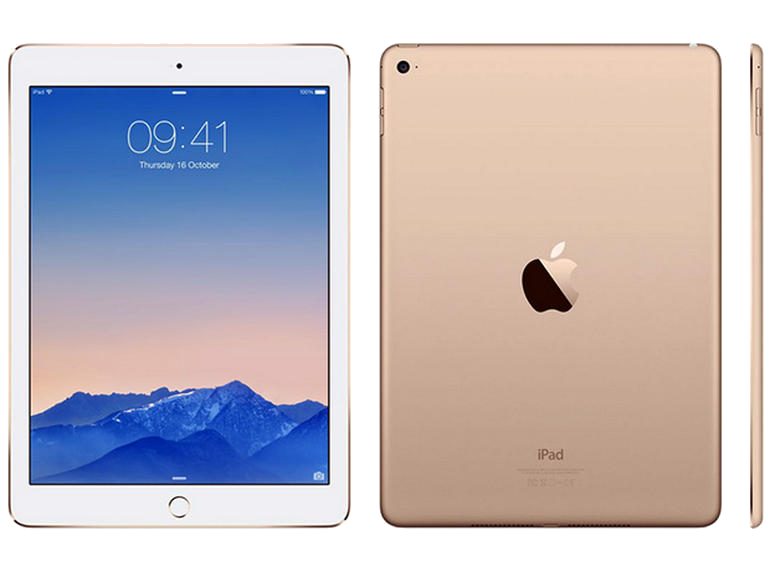 ipad-air2-thumb.png