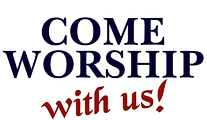 come-worship-with-us-clipart-6%20(2)_edi