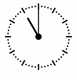 413-4131930_file-clock-11-00-svg-12-00-c