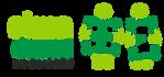 logo ww_ kolor.png