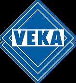 logo_veka_kolor.png