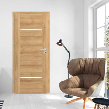 drzwi wewnetrze.jpg