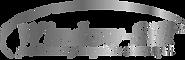 logo-window-sill_szary.png