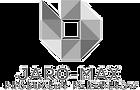 logo jaromax_szary.png