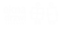 logo www biale.png