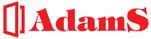 logo AdamS_kolor.jpg