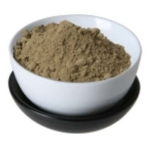 Seaweed Powder - Certified Organic