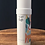 Thumbnail: Natural Deodorant - Wild Belle