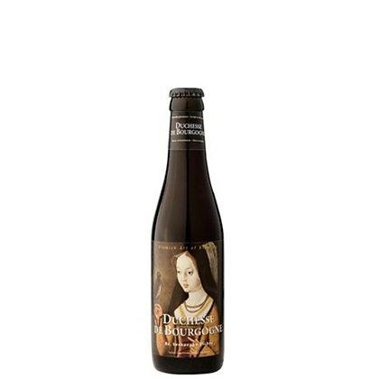 Verhaeghe - Duchesse De Bourgogne