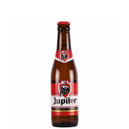 Jupiler - Pils