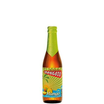 Mongozo - Mango