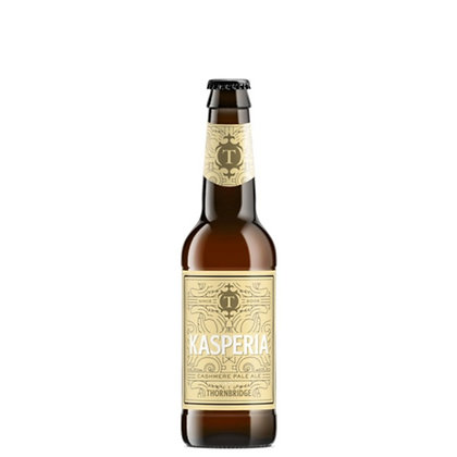 Thornbridge - Kasperia