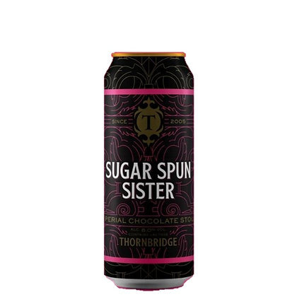 Thornbridge - Sugar Spun Sister