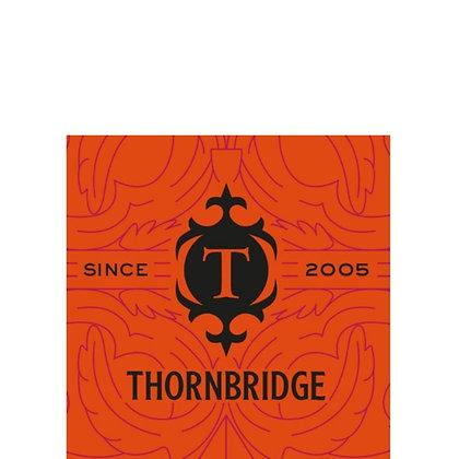 Thornbridge - Carry Us All