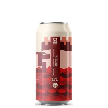Brew York - Viking DNA