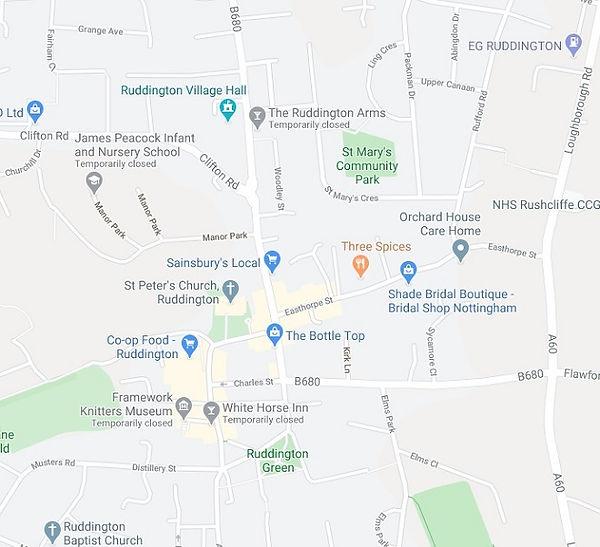 Ruddington Map.jpg