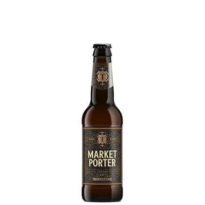 Thornbridge - Market Porter