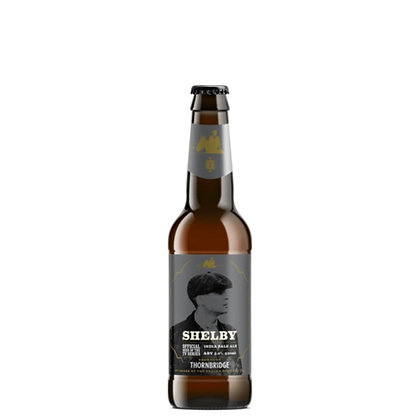 Thornbridge - Shelby