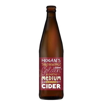 Hogan's - Medium